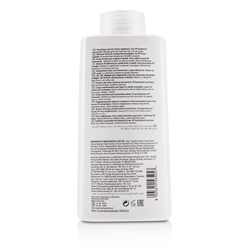 SP Smoothen Conditioner (For Unruly Hair)  1000ml/33.8oz