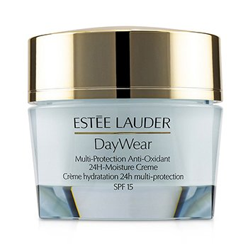 DayWear Advanced Multi-Protection Anti-Oxidant Creme SPF 15 (For Dry Skin)  50ml/1.7oz