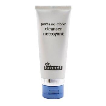 Pores No More Cleanser (Unboxed)  105ml/3.5oz
