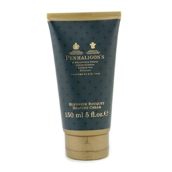 Penhaligon's Blenheim Bouquet Shaving Cream  150ml/5oz