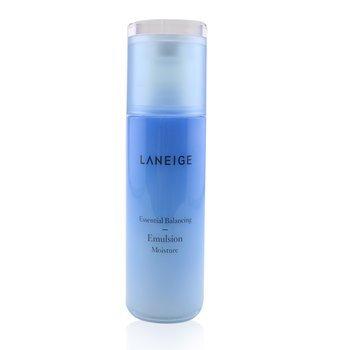 Balancing Emulsion - Moisture (For Dry to Normal Skin)  120ml/4oz