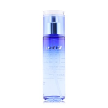 Perfect Renew Skin Refiner 120ml/4oz