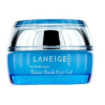 Laneige Water Bank Eye Gel  25ml/0.84oz