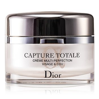 Capture Totale Crema Multi-Perfection (Piel Normal y Mixta)  60ml/2.1oz