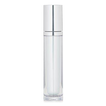 Sensai Cellular Performance hidratantna esencija  40ml/1.36oz