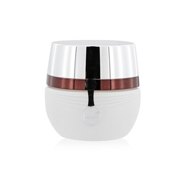 Sensai Cellular Performance krema protiv bora oko očiju  15ml/0.5oz