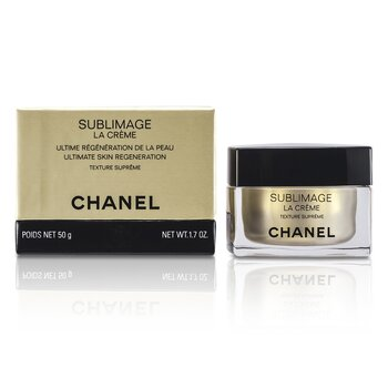 Sublimage La Creme (Texture Supreme)  50g/1.7oz