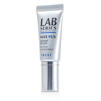 Lab Series Max LS Instant Eye Lift  15ml/0.5oz
