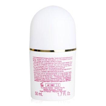 止汗劑 Gentle Care Roll On Deodorant 50ml/1.7oz