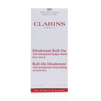 Gentle Care Desodorante Roll On 50ml/1.7oz
