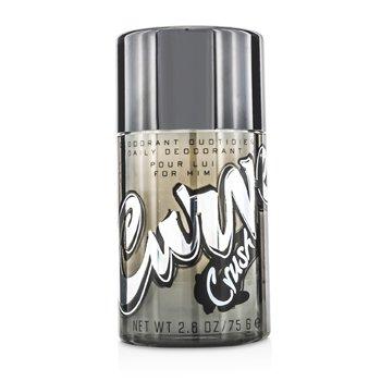 Liz Claiborne Curve Crush Desodorante Barra  75g/2.5oz