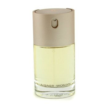 Aigner Aigner In Leather Eau De Toilette Spray  30ml/1oz