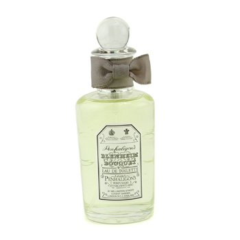 Penhaligon's Blenheim Bouquet Agua de Colonia Vaporizador  50ml/1.7oz