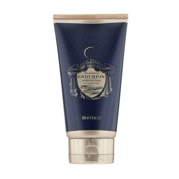 Endymion After Shave Balm  150ml/5oz