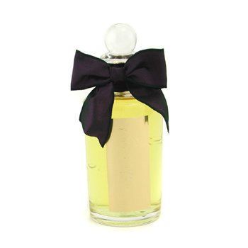 Cornubia Eau De Toilette Spray  100ml/3.4oz