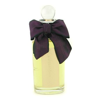 Cornubia Eau De Toilette Spray  50ml/1.7oz