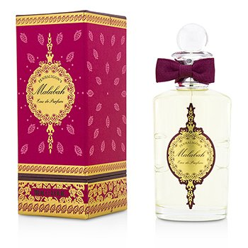 Malabah Eau De Parfum Spray  100ml/3.4oz