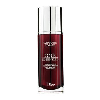 Christian Dior ��� ���ی� ک���� Capture Totale One Essential  50ml/1.7oz