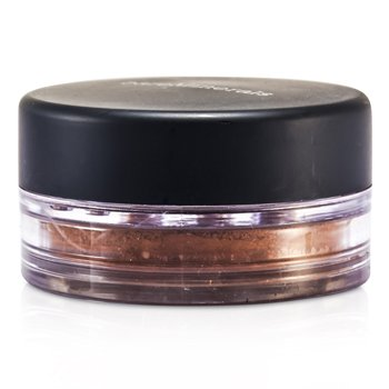 BareMinerals Color Rostro  1.5g/0.05oz