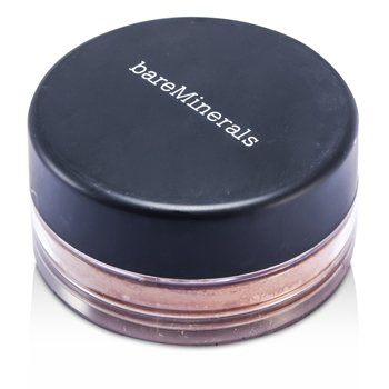 BareMinerals BareMinerals Color Rostro - Faux Tan  1.5g/0.05oz