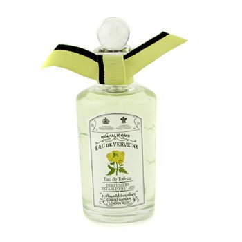Eau De Verveine Eau De Toilette Spray  100ml/3.4oz