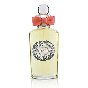 Ellenisia Eau De Parfum Spray  100ml/3.3oz