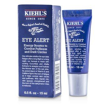 Kiehl's Προστασία Ματιών   15ml/0.5oz
