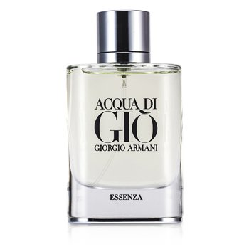 Acqua Di Gio Essenza Eau De Parfum Vap.  75ml/2.5oz