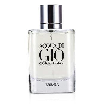 Acqua Di Gio Essenza Eau De Parfum Vap.  40ml/1.35oz