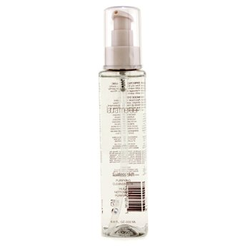 Flawless Skin Purifying Cleansing Oil  200ml/6.8oz