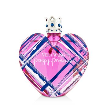 Preppy Princess Eau De Toilette Spray  100ml/3.4oz