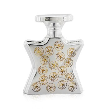 Cooper Square Eau De Parfum Spray  50ml/1.7oz