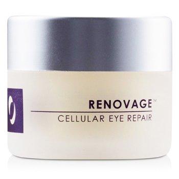 Renovage Cellular Eye Repair  15ml/0.5oz