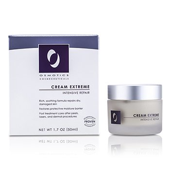 Osmotics Cream Extreme Barrera Reparadora  50ml/1.7oz