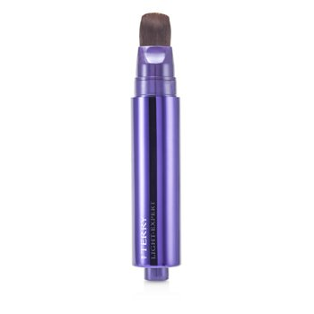 Light Expert Perfecting Foundation Brush  17ml/0.57oz
