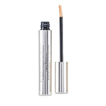 By Terry Hyaluronic Eye Primer (Lifting Brightener Eyelid & Contour) - #1 Light  7.5ml/0.28oz
