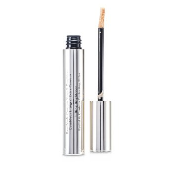 By Terry Hyaluronic Primer Ojos (Iluminador Contorno y Párpados) - #2 Neutral  7.5ml/0.28oz