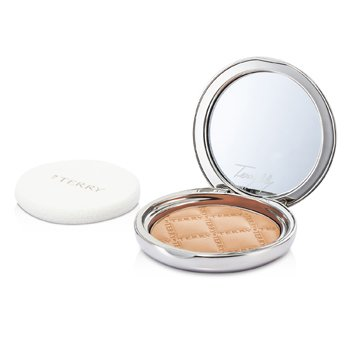 Teint Terrybly Superior Flawless Compact Foundation  5g/0.17oz