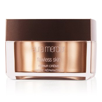 Flawless Skin Repair Creme  50ml/1.7oz