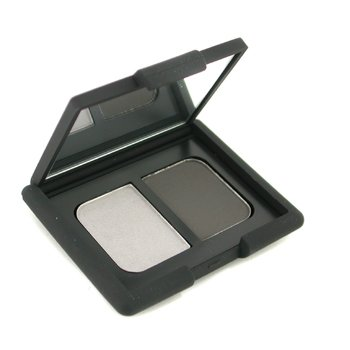 NARS Sombra de Ojos Duo - Paris  4g/0.14oz