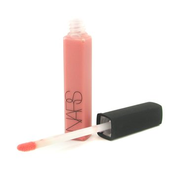 NARS Lip Gloss - Sweet Revenge  8g/0.28oz