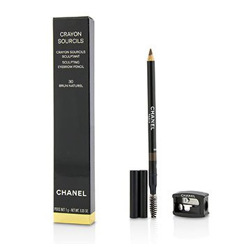 Crayon Sourcils Sculpting Eyebrow Pencil  1g/0.03oz