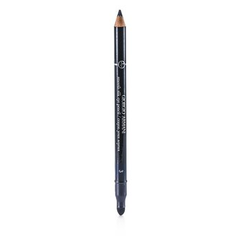 Kredka do oczu Smooth Silk Eye Pencil  1.05g/0.037oz