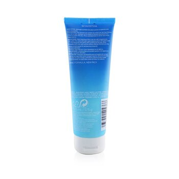 Effaclar pjeneca krema za duboko ciscenje  125ml/4.2oz