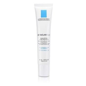 Effaclar Duo Dual Action Acne Treatment  40ml/1.35oz