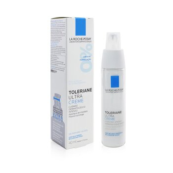 Toleriane Ultra Intense Soothing Care  40ml/1.35oz