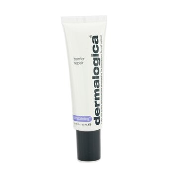 Barrera Reparadora ultra calmante  30ml/1oz