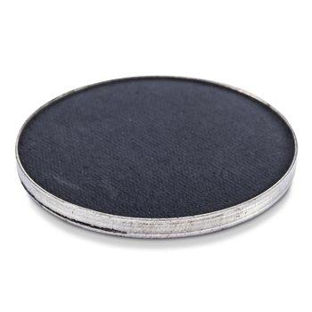 Mineral Matte Eye Shadow Pan  2.6g/0.09oz