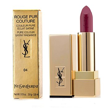 Rouge Pur Couture  3.8g/0.13oz