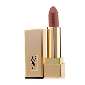 Yves Saint Laurent Rouge Pur Couture - Pintalabios #05 Beige Etrusque  3.8g/0.13oz